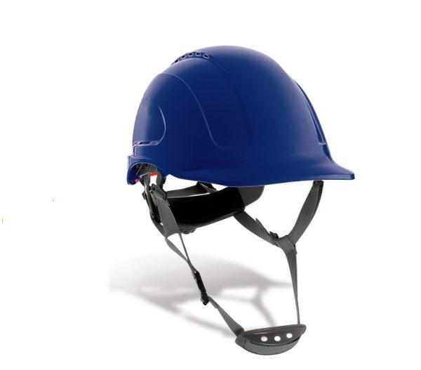 CASCO DE PROTECCIÓN ABS STEELPRO 2088-CMV A