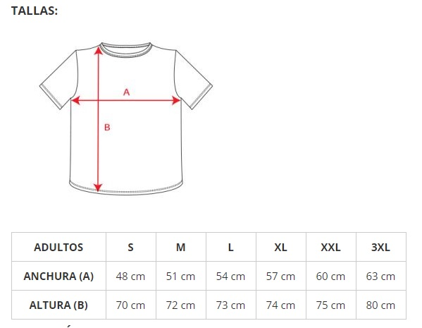 CAMISETA MUJER TÉCNICA ROLY MONTECARLO