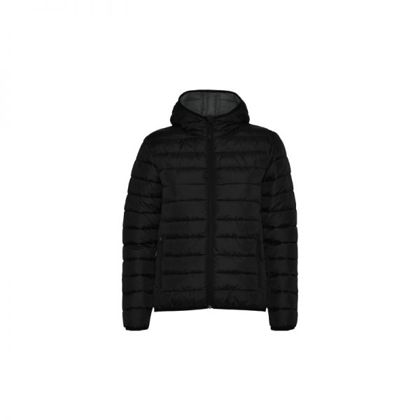 CHAQUETA ACOLCHADA MUJER ROLY NORWAY