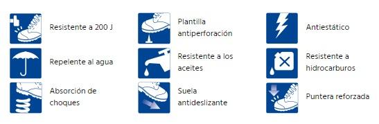 BOTA PIEL MICROFIBRA S3 ANIBAL NUMANCIA